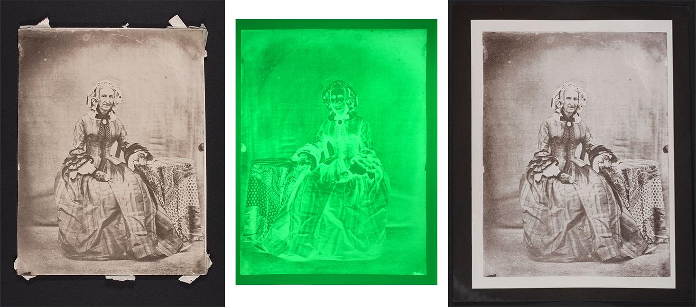 malaxe, atelier malaxe, jean-philippe boiteux, jph.boiteux, salted paper, épreuve sur papier salé, reproduction, tirage