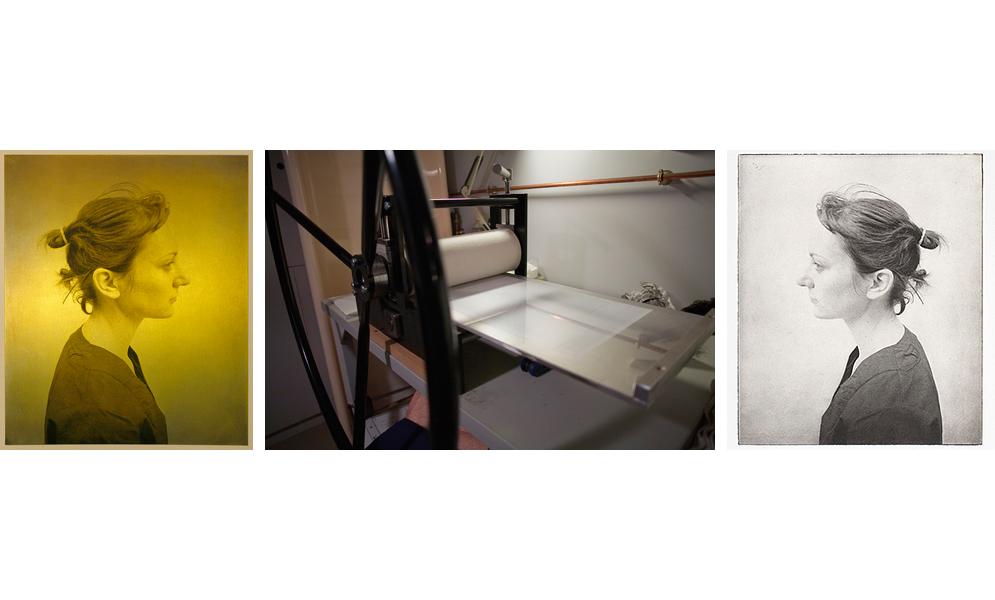 malaxe, atelier malaxe, jean-philippe boiteux, jph.boiteux, taille douce, photopolymer gravure, polymer photogravure, digital negative